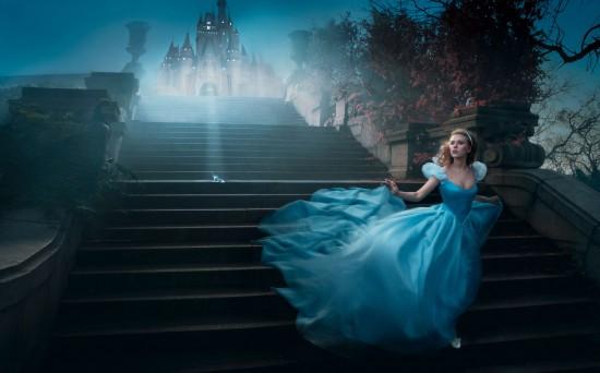 Cinderella-Scarlett-Johansson-550x342